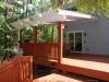 Porch16