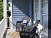 Porch26