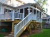 Porch34