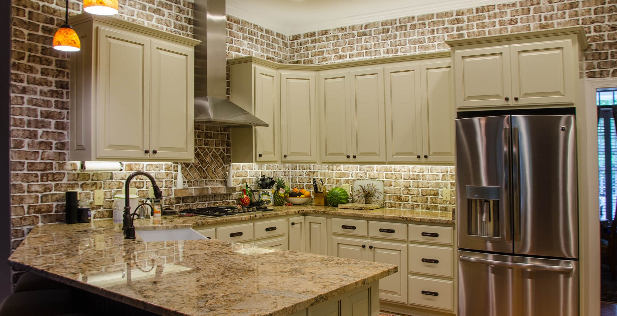 Raleigh NC Home Remodeling Contractor | Blue Ribbon Construction