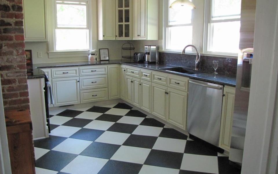 kitchen-2012-134