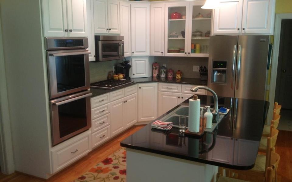 wilson-kitchen-after